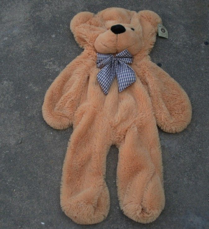 Wholesale Factory Price 2013 Valentine S Day Gift Size 80cm Skins