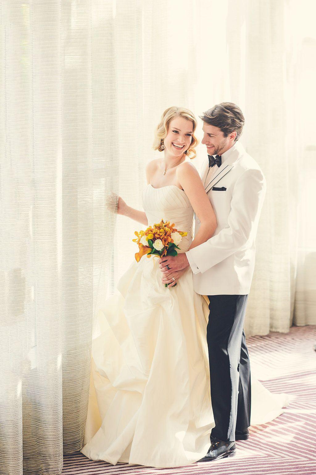 Wedding dress sacramento  Hyatt Regency Sacramento Weddings  Hyatt  Wedding  Moments