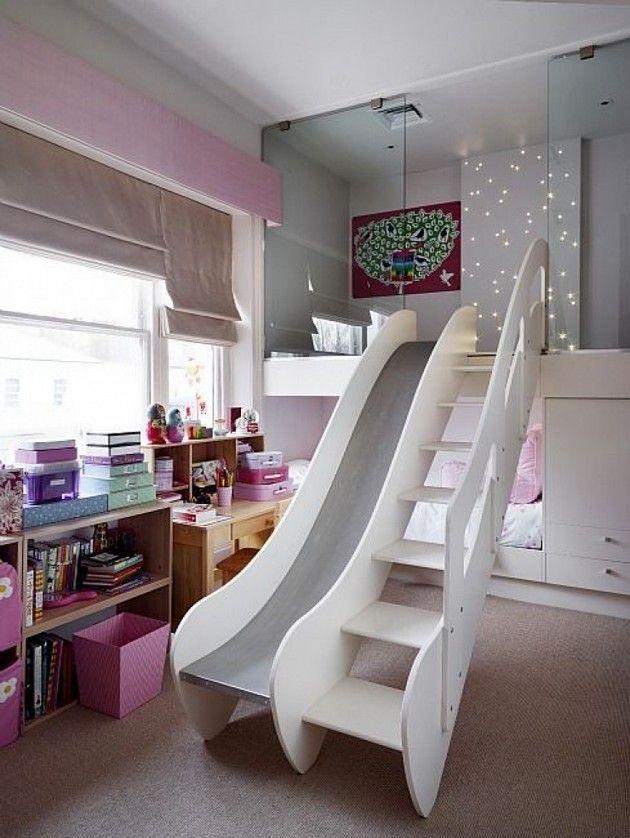 Top 20 Best Kids Room Ideas Top