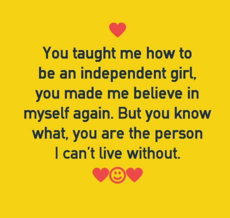 Happy Birthday Quotes for Boyfriend | WishesGreeting ...