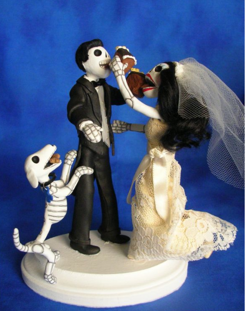 Awesome Beautiful Wedding Cakes Thick Wedding Cakes Near Me Square Lesbian Wedding Cake Toppers Wedding Cakes Milwaukee Old Wedding Cakes Austin Tx OrangeWhite Almond Wedding Cake Recipe Pic Of Day Of The Dead Wedding Cake Topper With Dog.PNG | Day Of ..