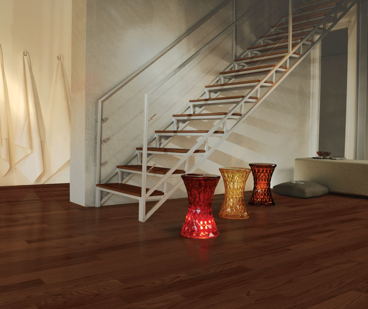 Admiration red oak umbria mirage hardwood floors new floors admiration red oak umbria mirage hardwood floors dailygadgetfo Choice Image