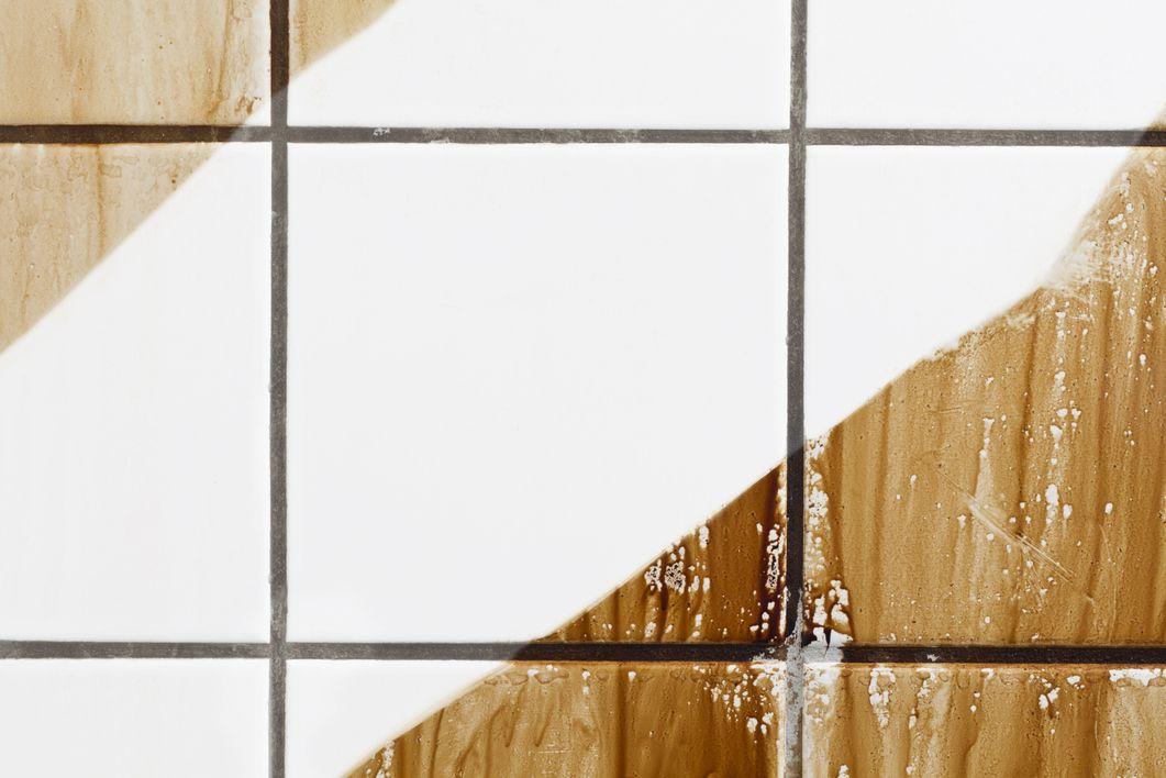 Trucos de limpieza cocina free truco para eliminar el - Con que limpiar los azulejos de la cocina ...