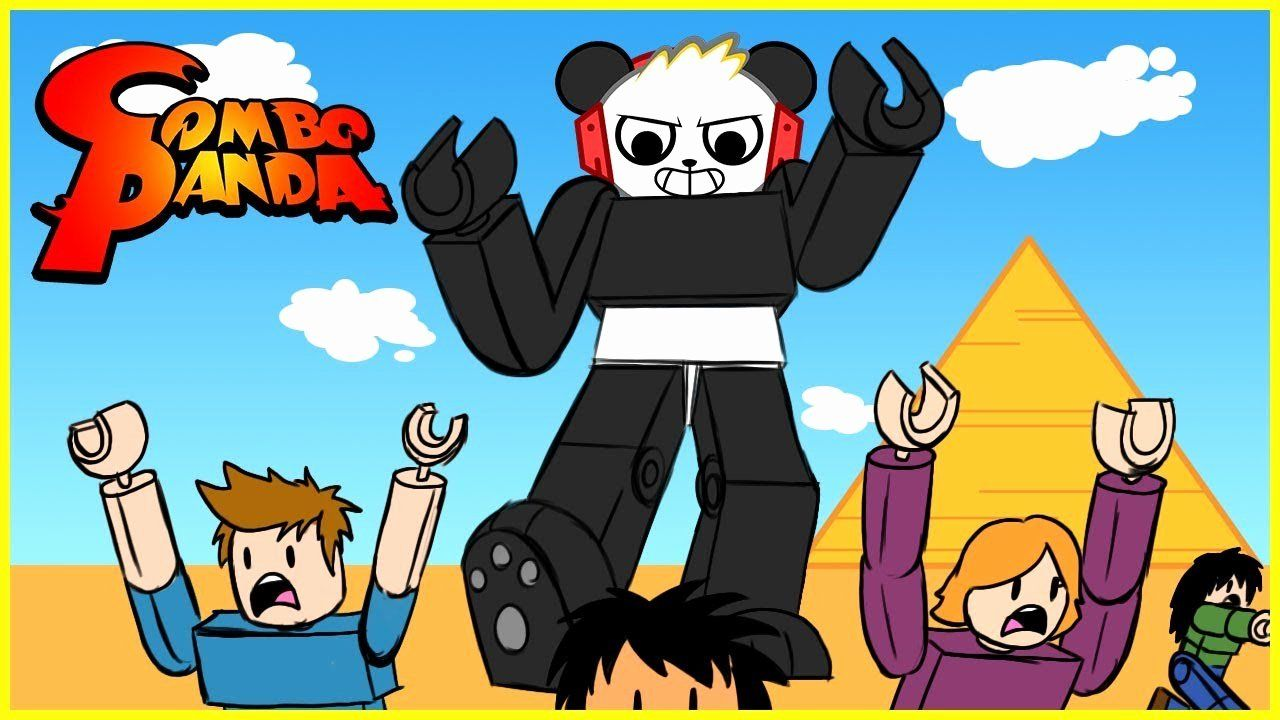 combo panda coloring page new roblox battle as a giant boss let s play with bo panda in 2020 panda coloring pages captain america coloring pages coloring pages combo panda coloring page new roblox