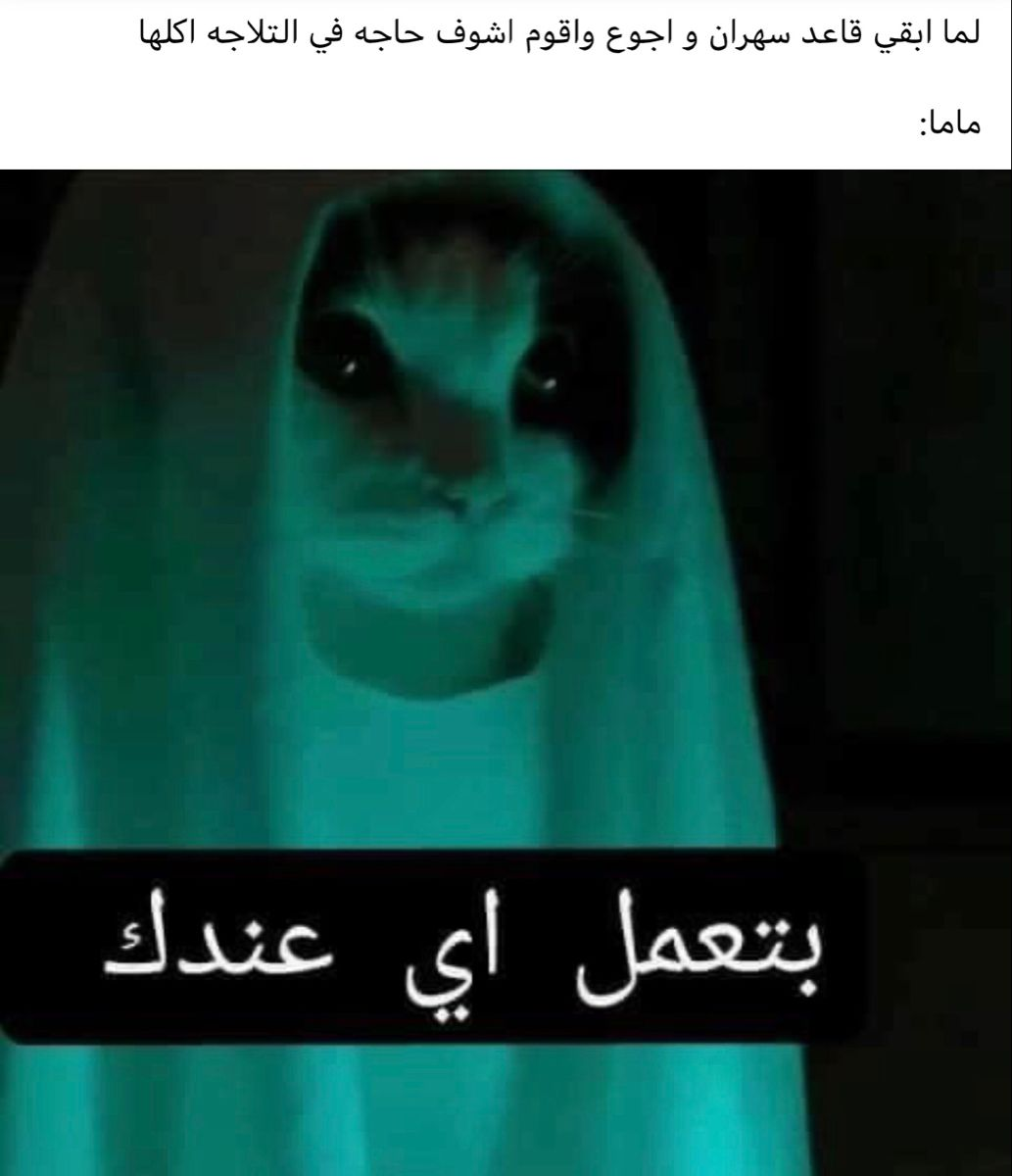 Pin By Imen Imen On مضحك أو صحيح Funny Prank Videos Funny Picture Jokes Funny Reaction Pictures