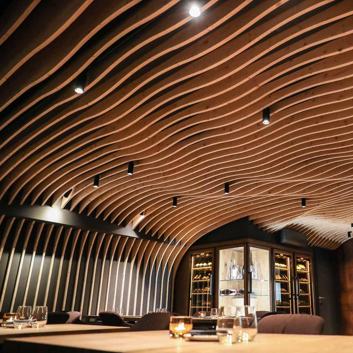 Bootshaus Steakhaus Und Bar In Der Hafencity Bootshaus Hafen