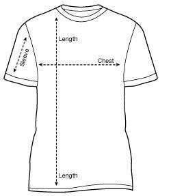 Poco T-shirt Di Maternit iA6qEbua