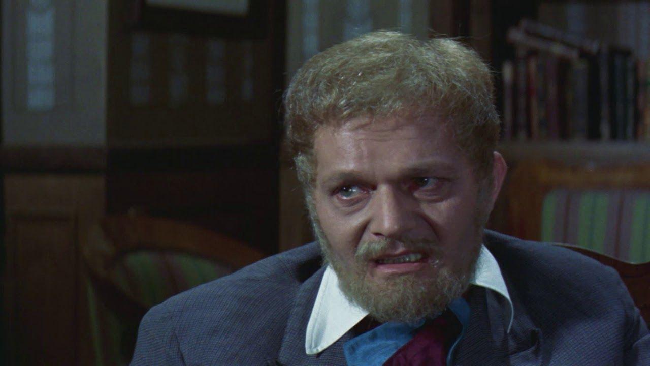 Karpathy Zoltan Varkonyi Zoltan 1966 Movies Film Grimm