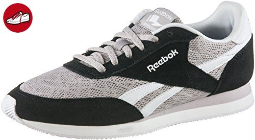 Reebok Damen BD3419 Trail Runnins Sneakers, 40,5 EU