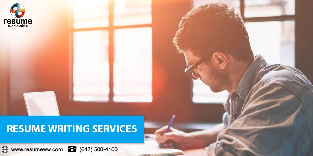 Resume Writing Services In 2020 Resume Writing Services Writing Services Resume Writing