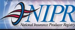 Nipr Logo National Insurance Insurance Agency Learning