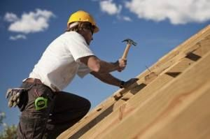 Summer Is The Ideal Time For Roof Repair Or Replacement Our Services Include Roof Tear Off Replacement Roo Roofing Services Roof Repair Roofing Contractors