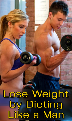 Weight loss information in spanish image 4