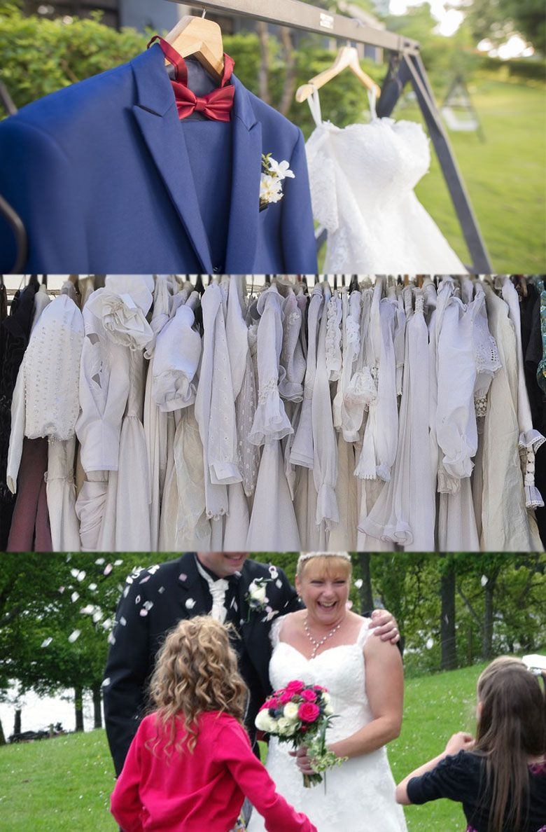 Wedding dress dry cleaning near me  Pin by Pride Dry Cleaner on Wedding Dress  Pinterest  Wedding