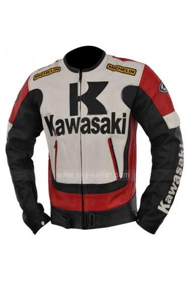 MV Agusta Motorcycle T-Shirt Motorcycles Biker Racing S-6XL