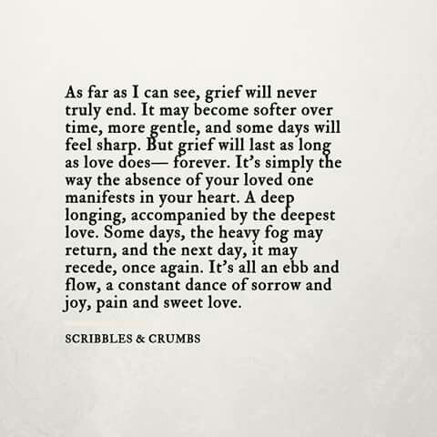 Pin By Buffy Peters On Grieving Mother Quotes Words Grief