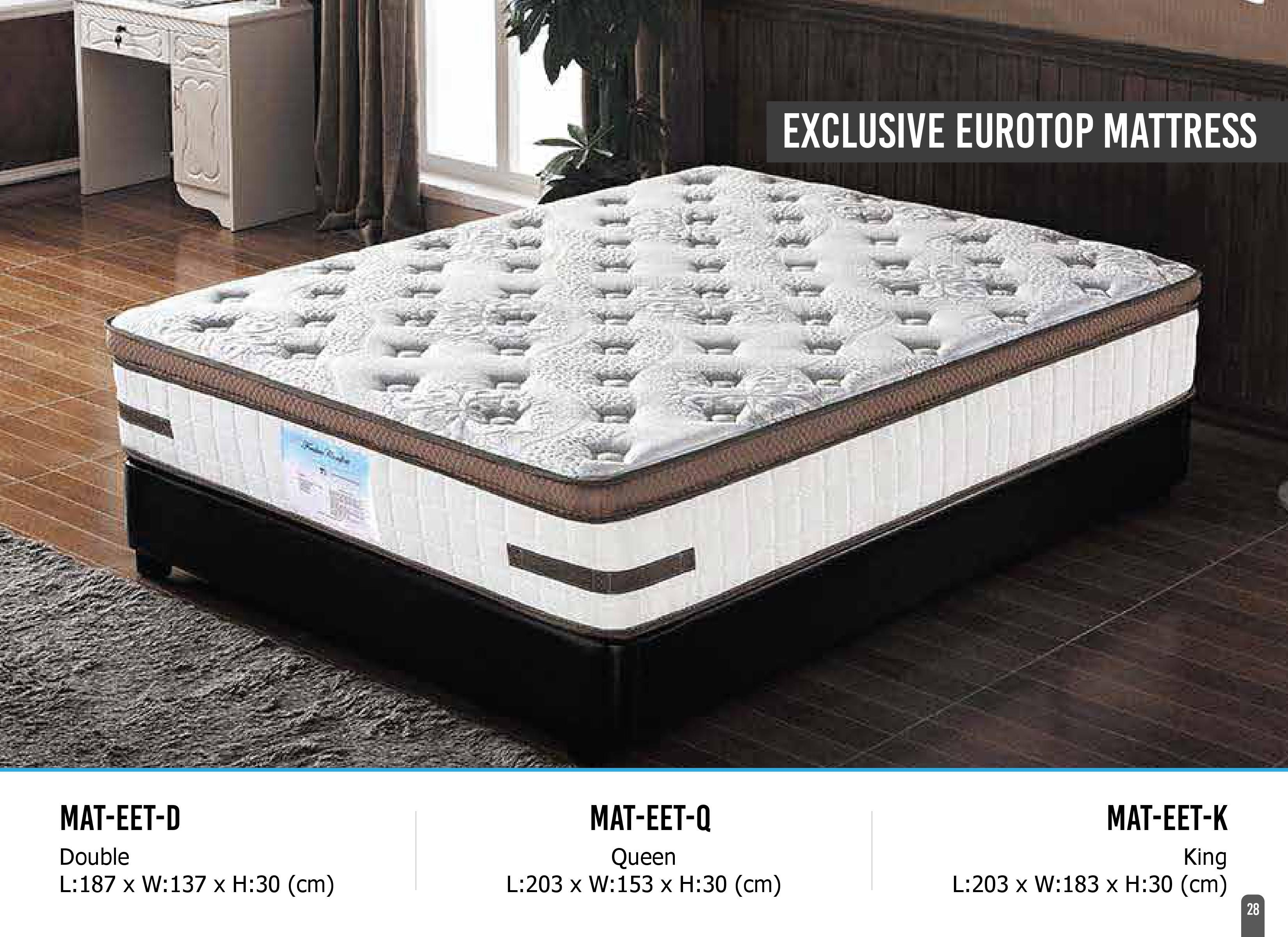vanegroo info cheapest tx mattress mattresses houston cheap twin inexpensive