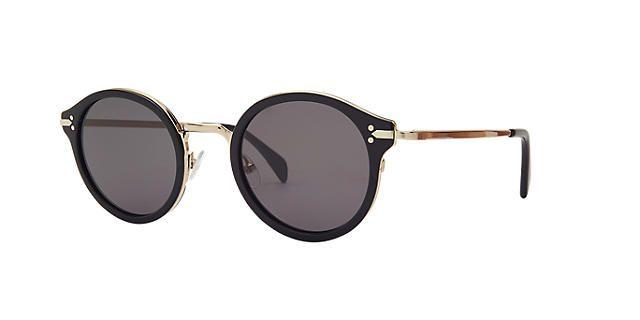 abfc75512d11f Celine CL 41082 S Sunglasses
