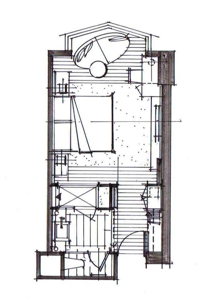 Hotel Room Floor Plan: Hotel Floor Plan, Hotel Room