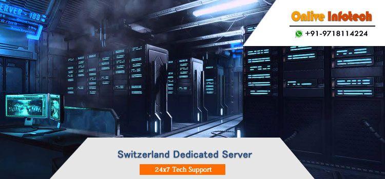 Ark dedicated server query port o