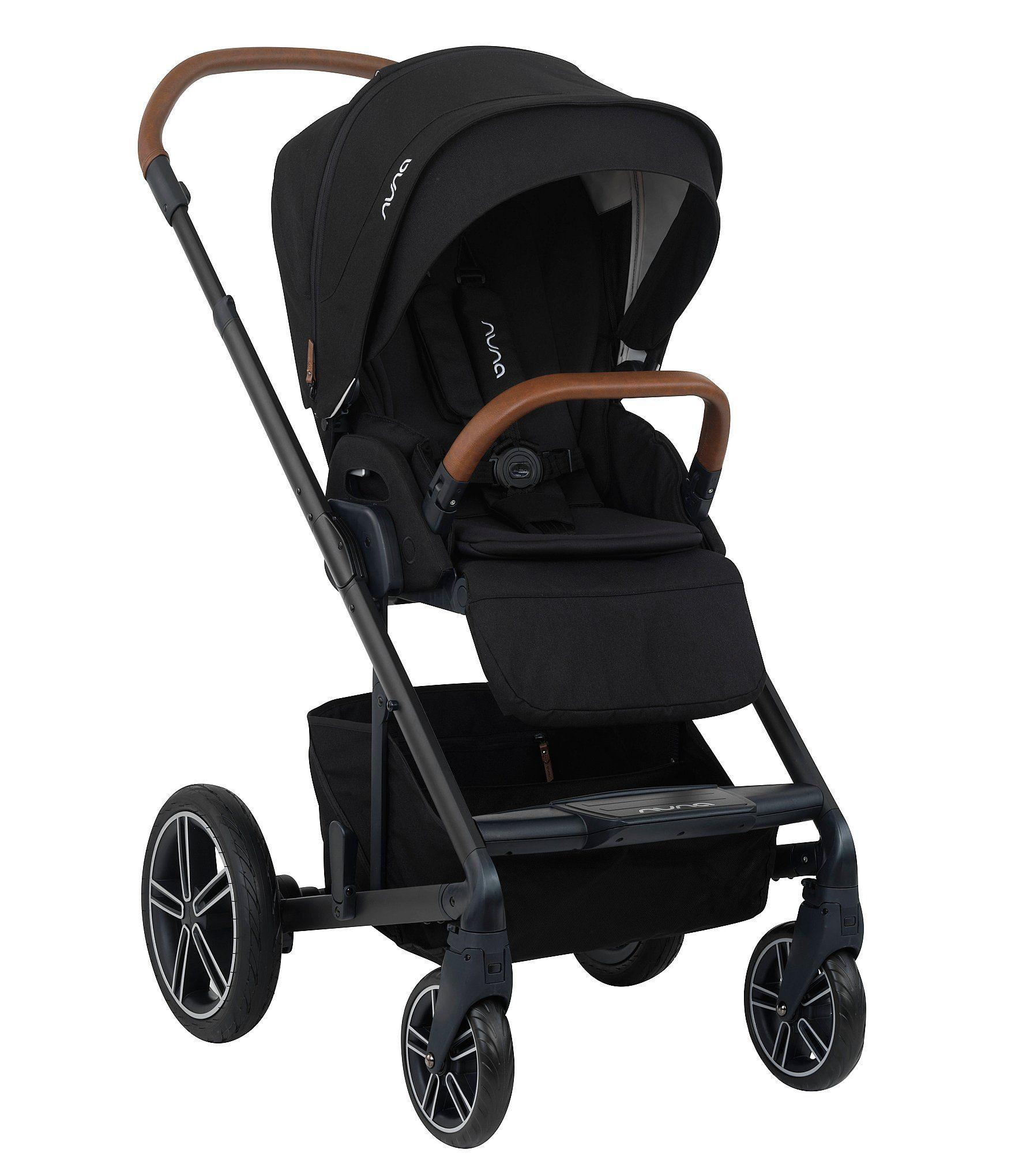 Nuna Mixx Stroller Dillard's in 2020 Nuna mixx
