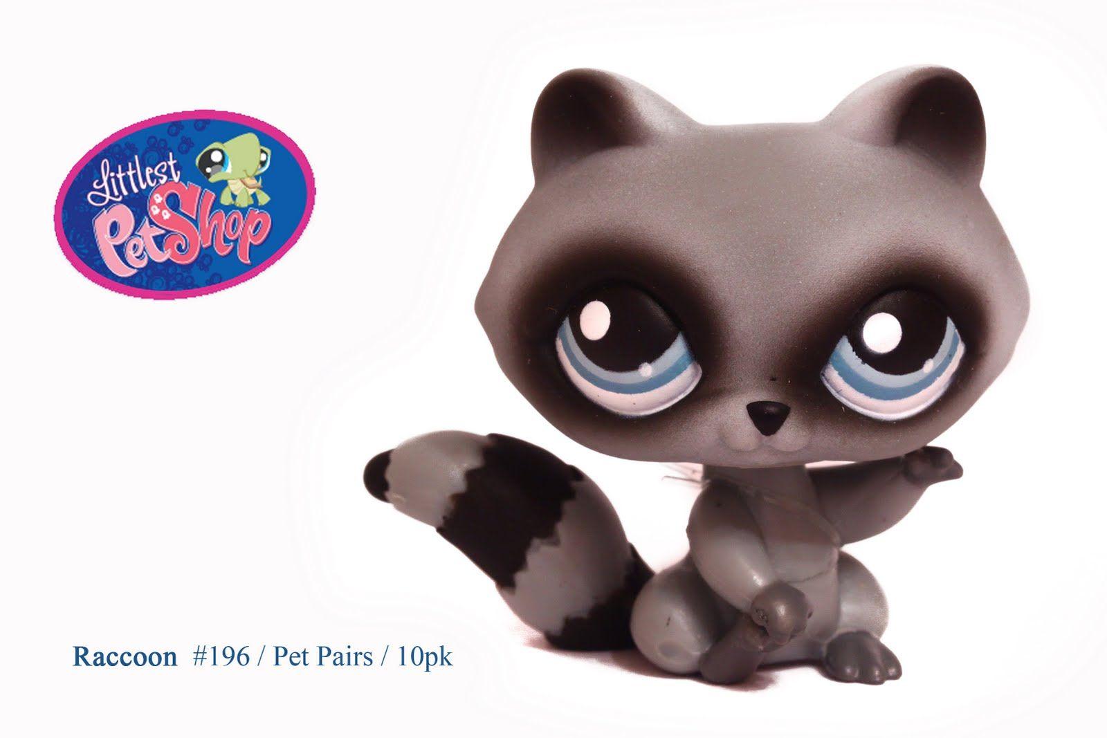 Our Checklist 101 200 Complete Lps Littlest Pet Shop Little Pets Lps Pets