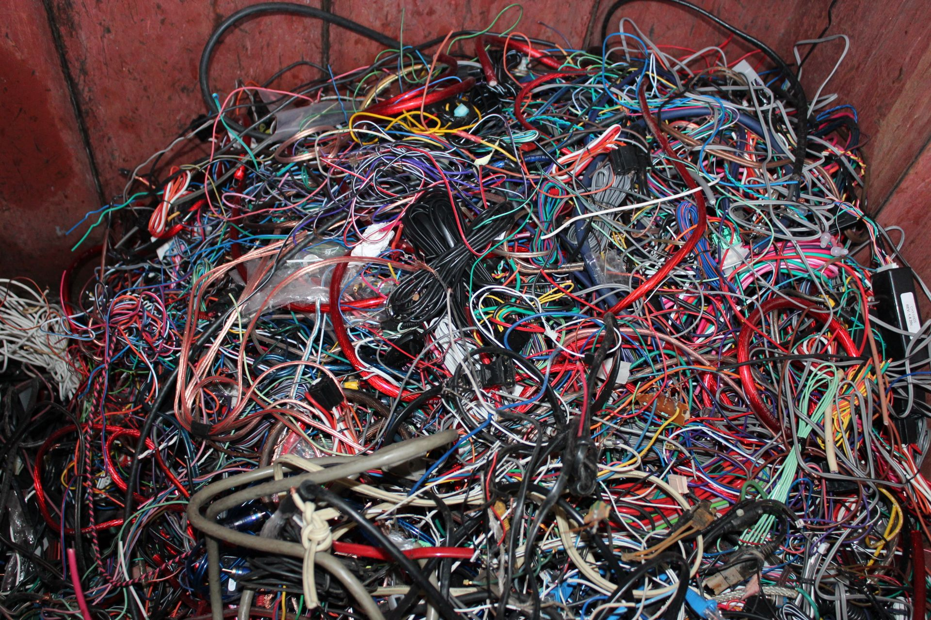 Insulated-Copper-Wire-2-Copper-Wire-Recycling.jpg (1920×1280 ...