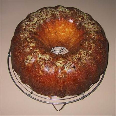 Buttermilk Pecan Pound Cake Recipe Food Com Recipe Buttermilk Pound Cake Pound Cake Recipes Pound Cake