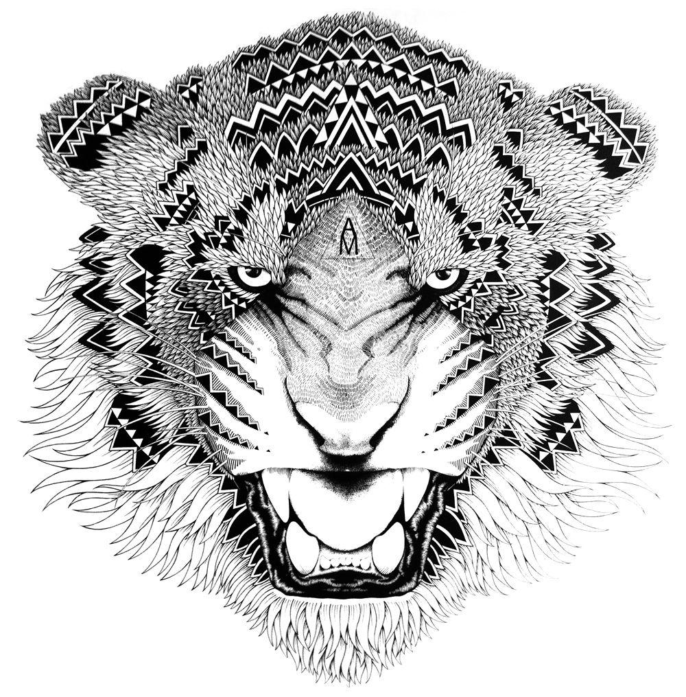 DAN - A&M   Nature   Pinterest   Contornos, Colorear y Dibujo