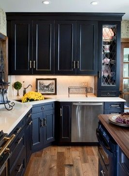 Kitchendesigns  Kitchen Designsken Kelly  Rockville Adorable Kitchen Design By Ken Kelly Design Inspiration