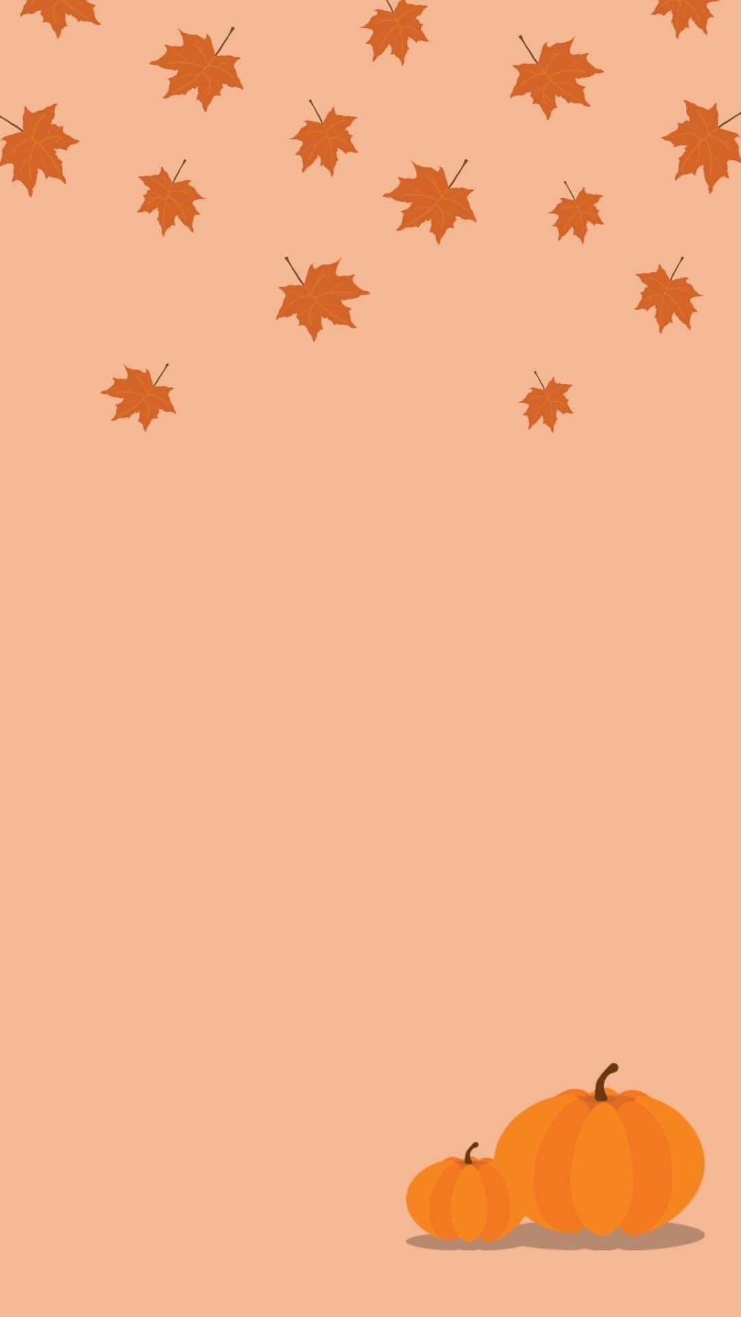 Autumn Wallpaper Iphone Wallpaper Fall Autumn Phone Wallpaper Cute Fall Wallpaper