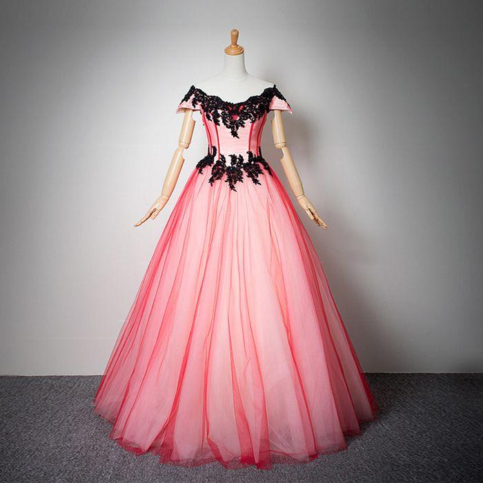 muñecas con vestidos victorianos - Buscar con Google   Fashion Ideas ...