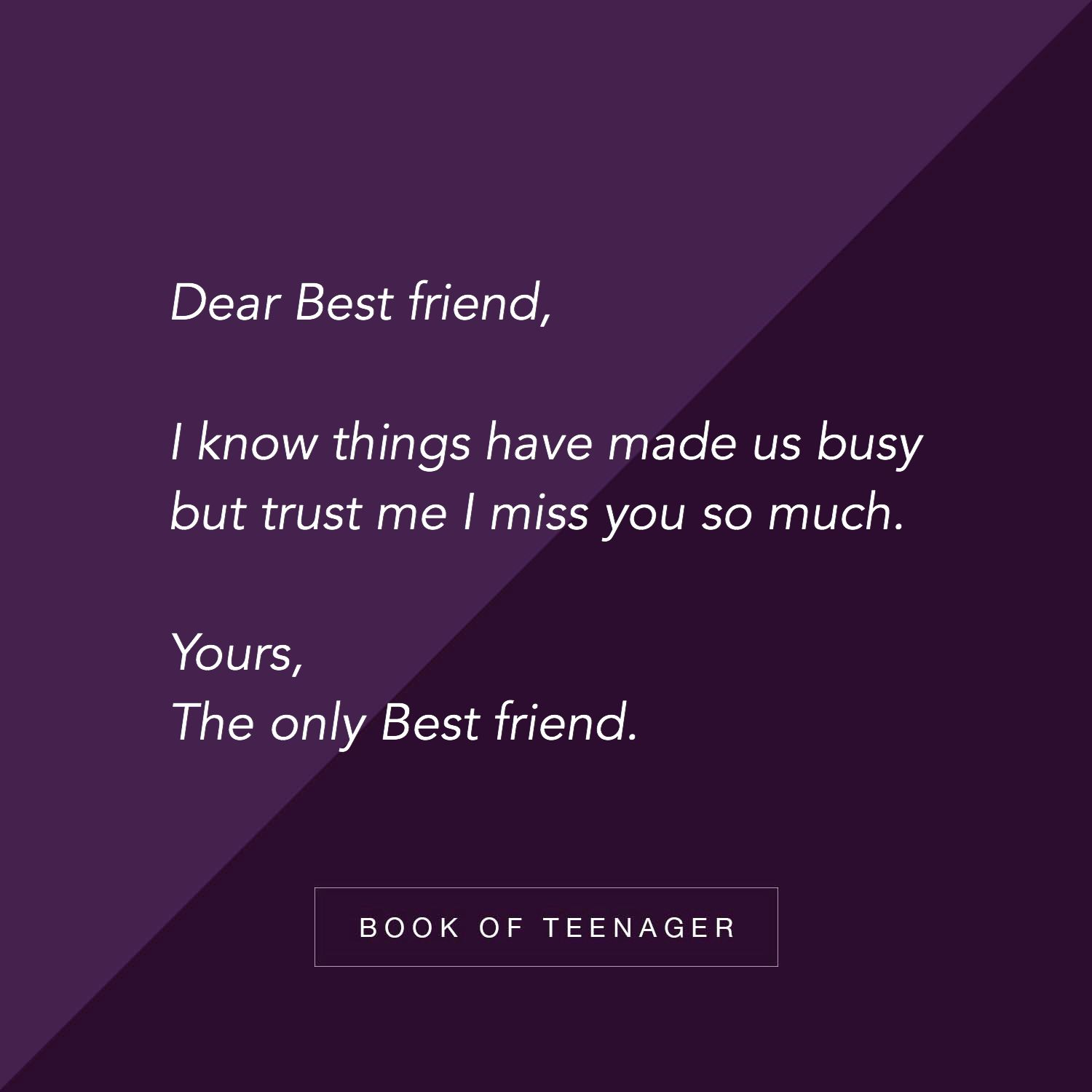 For More Amazing Posts Like This Follow Us On Instagram Bookofteenager Real Friendship Quotes Friends Quotes True Friends Quotes
