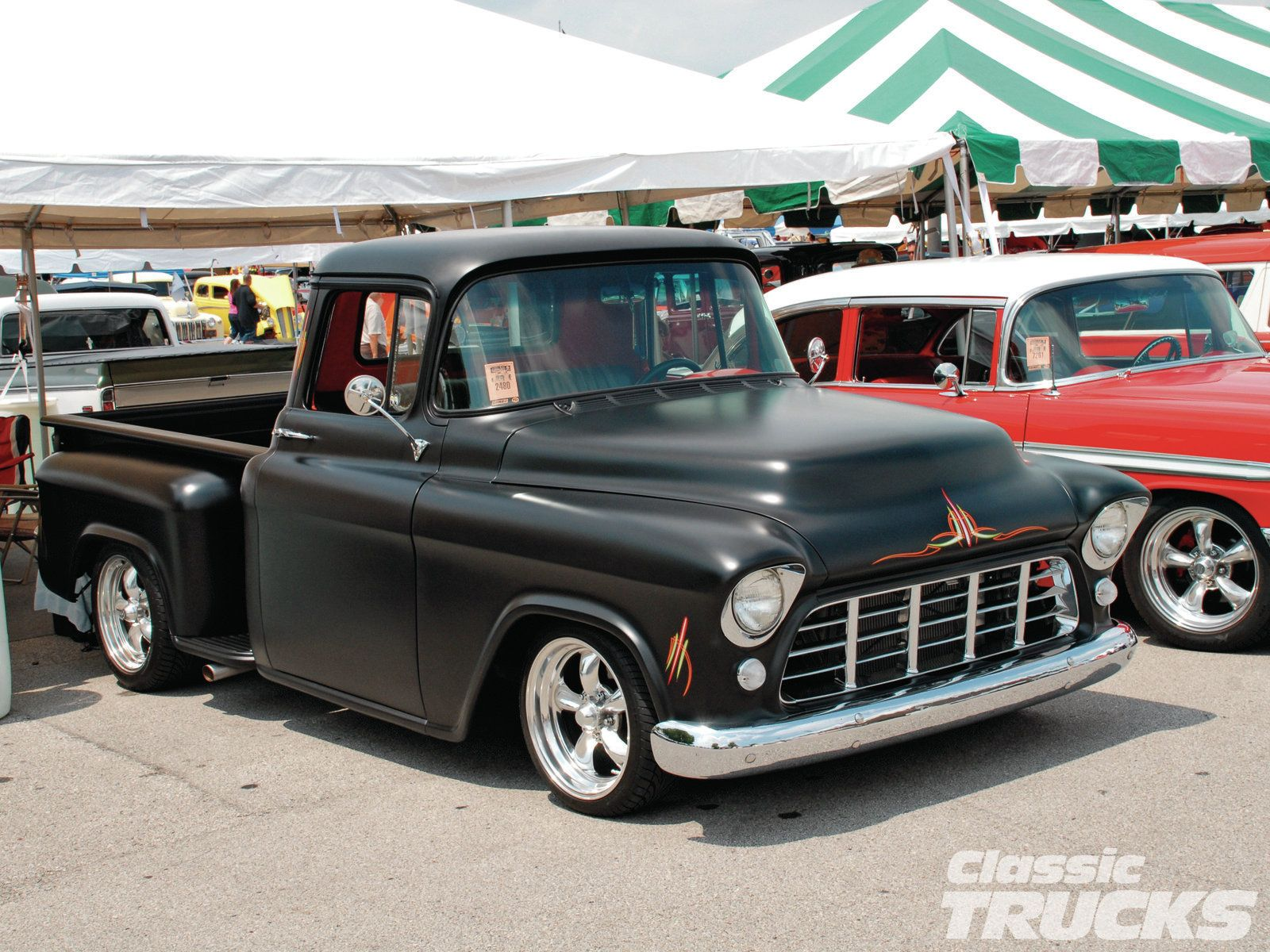 1000 images about 56 chevy on pinterest chevy vehicles and 55 chevy