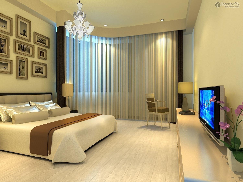Small Master Bedroom Curtain Ideas | Dekor on Master Bedroom Curtain Ideas  id=56901