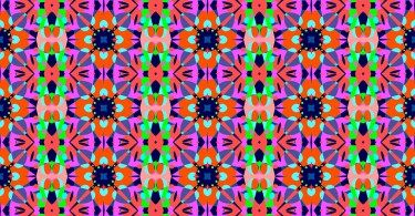 seamless-abstraction-motley-pattern