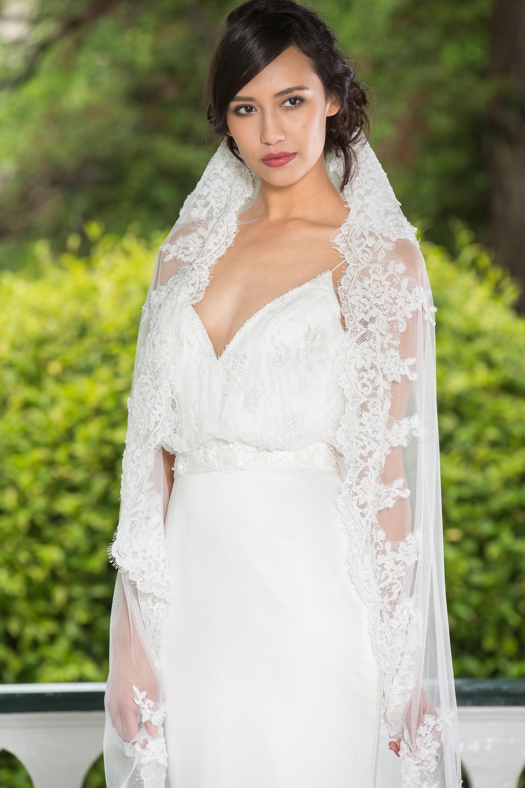 uks leading bridal designer - 736×1103