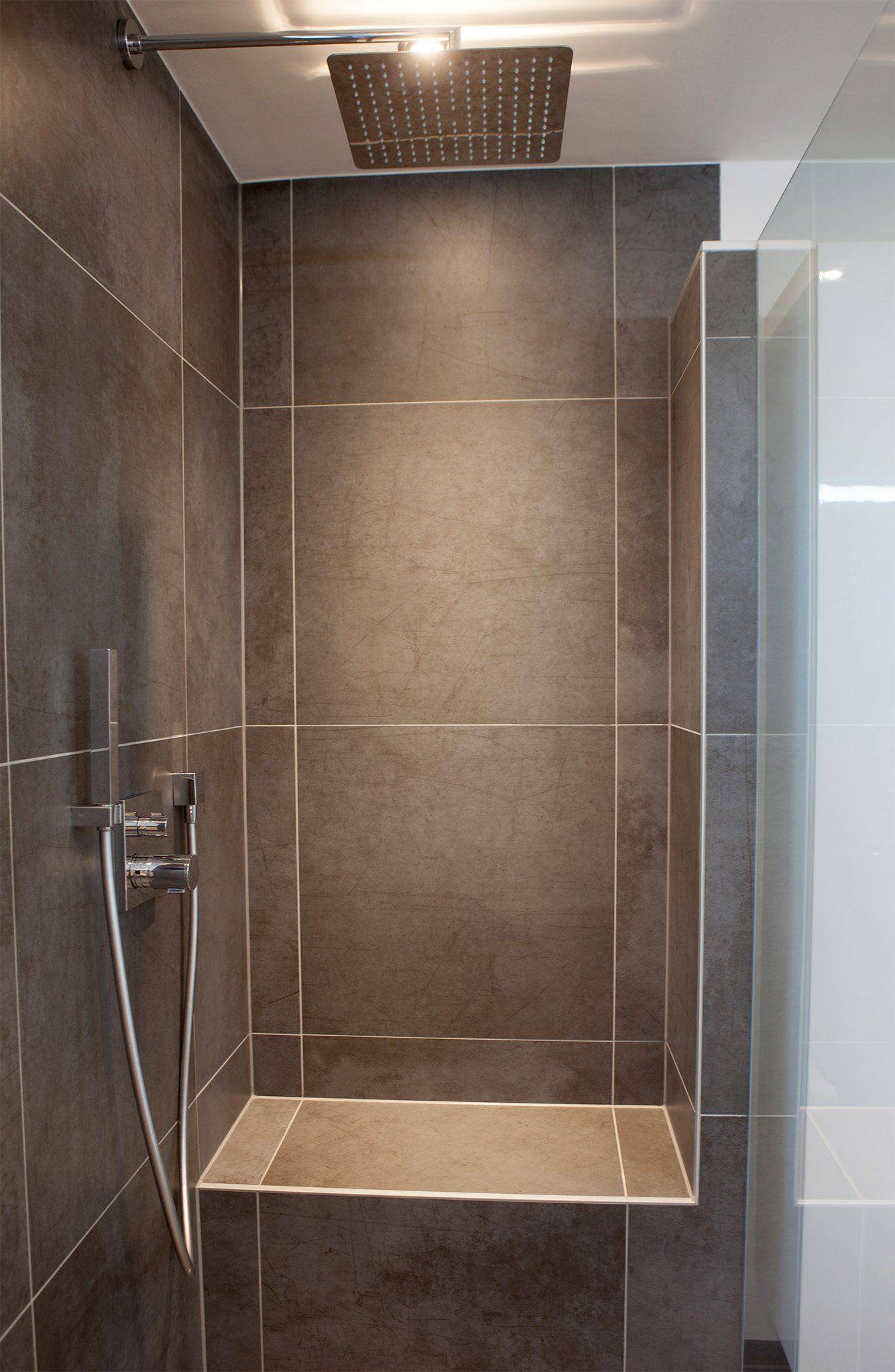 Badezimmer Badezimmer Begehbare Dusche Und Walk In Dusche