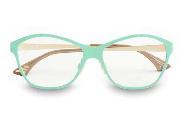 4bc09a32bc 12 Pairs of Nerdy-Chic Glasses — No Prescription Required