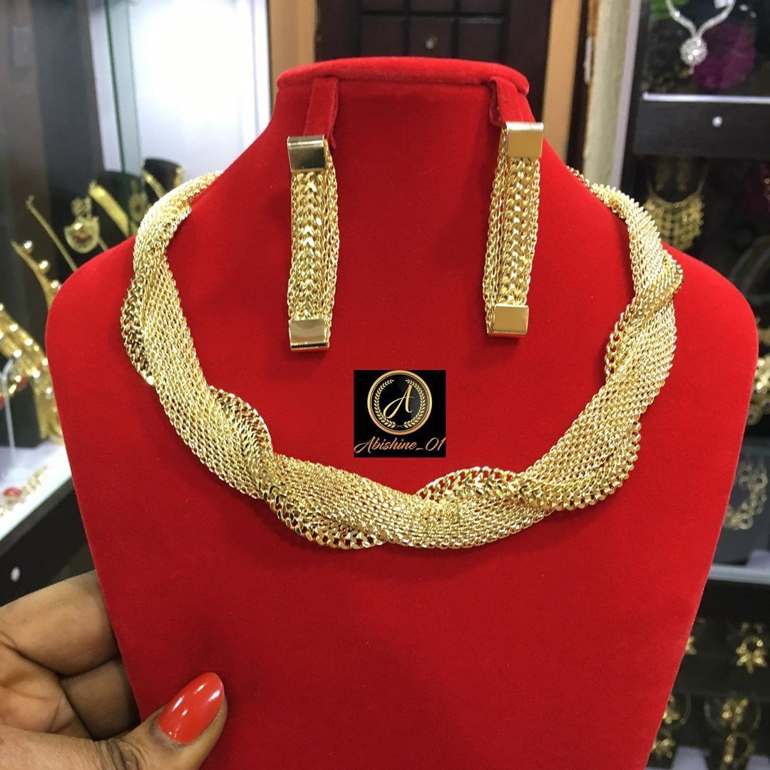 33+ We buy gold plated jewelry info