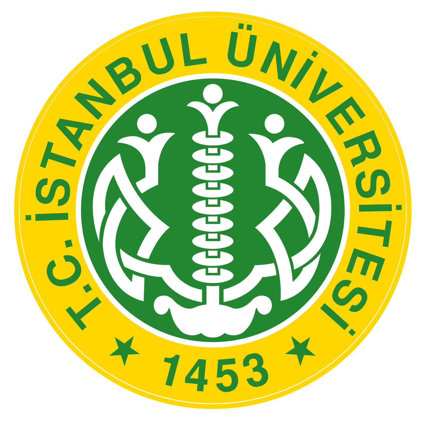 İÜ – İstanbul Üniversitesi Logo Vector [istanbul.edu.tr] Vector EPS Free  Download, Logo, Icons, Clipart | Istanbul, Üniversite, Logolar