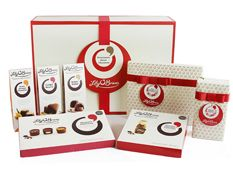 Chocolates personalised chocolate gifts online delivered ireland chocolates personalised chocolate gifts online delivered ireland uk usa lily o negle Images