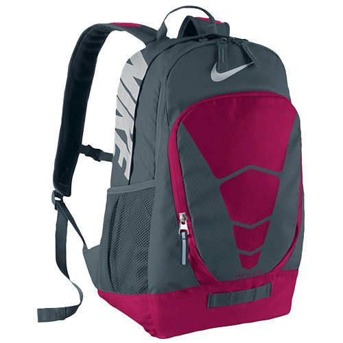 61472651048 Nike Vapor Max Air Backpack   nike   Pinterest   Nike, Nike shoes ...