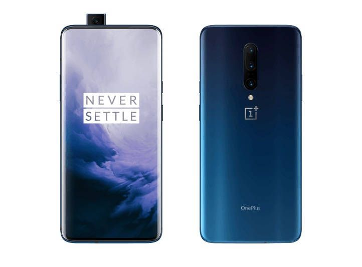 All you need to know about the oneplus 7 and 7 pro prices