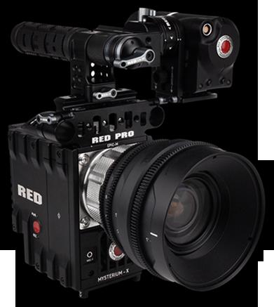 Cinema Secrets Equipment Your Camera Part 2 Cinema Camera Cinema Secrets Cameras And Accessories