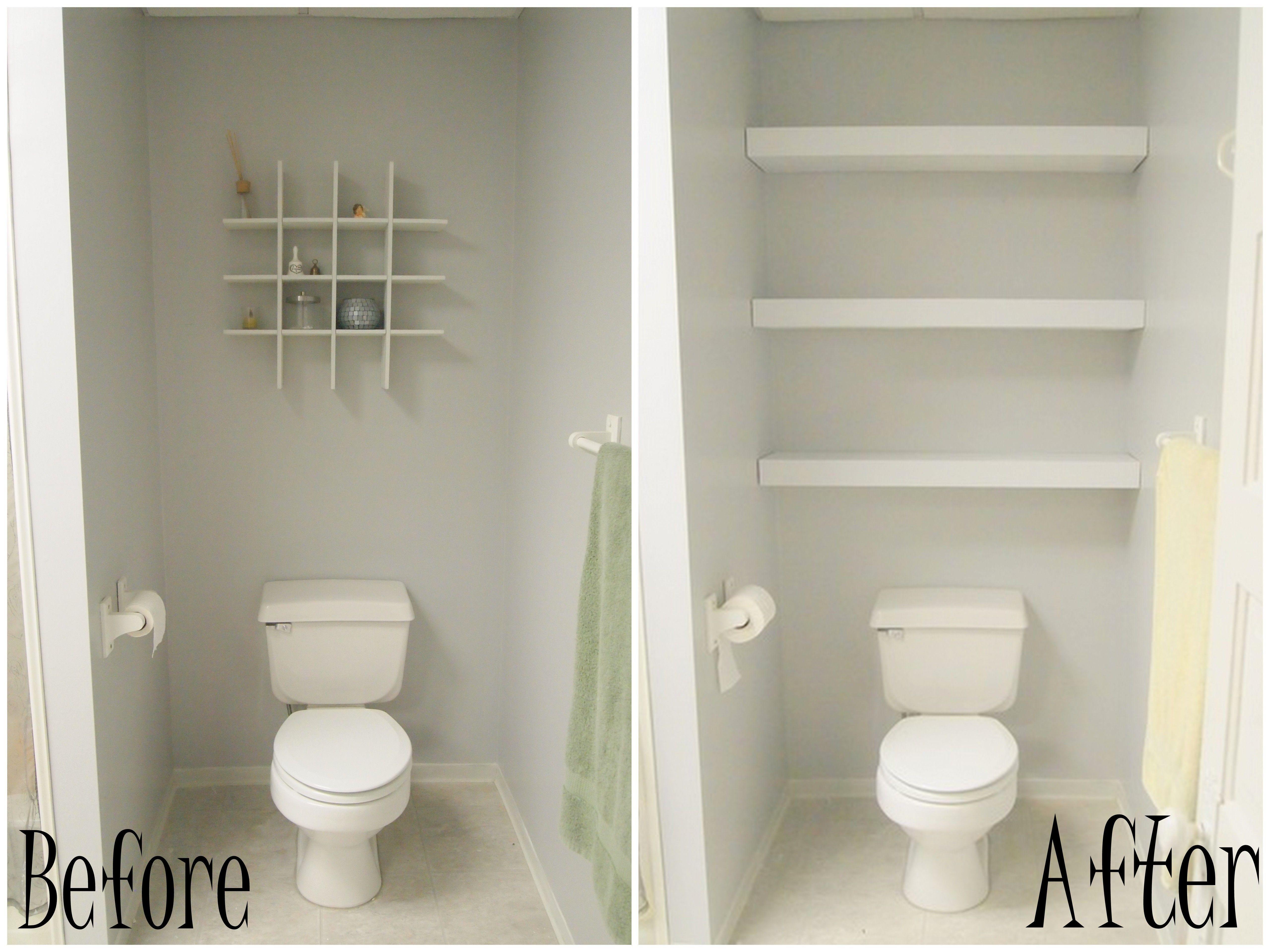 Bathroom Storage Over Toilet F3stl6zs Jpg 5120 3840 Over