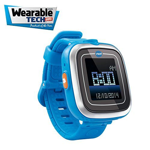 Wearable Technology For A Seven Year Old Boy Best Christmas Toys 7 Boys 2015
