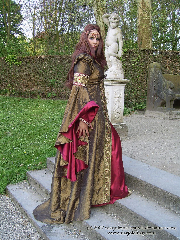 Elf Fantasy Fair Shoot 76 by MarjoleinART-Stock.deviantart ...