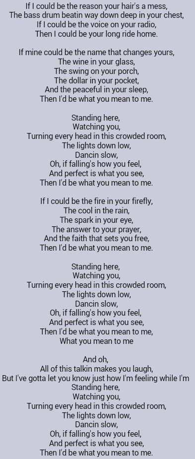 Hometown Girl By Josh Turner Lyrics Country Lyrics Quotes