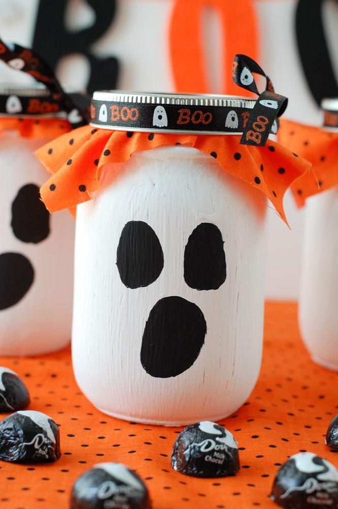 wohnideen aktie kindergarten, diy halloween jars diy halloween jars, halloween jars and diy, Design ideen